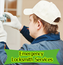 Father Son Locksmith Store Dyer, IN 219-310-2835